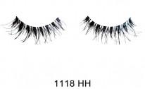 1118-HH